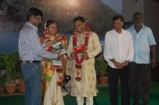 Reenga Anand wedding 154